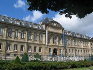 Extérieurs Sèvres 004