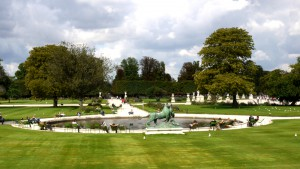 jardin_des_tuileries_p1060174